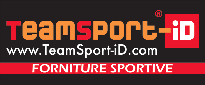 TEAMSPORT IDENTITY SRL